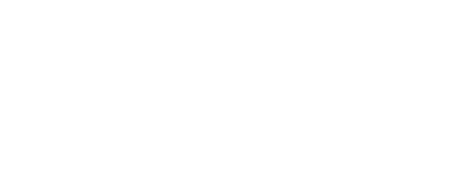 Compass and Partners